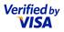 Visa 3d secure