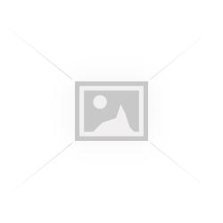 Φωτοτυπικό Πολυμηχάνημα RICOH Mono Laser MP4055(A)SP