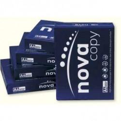 Χαρτί Εκτύπωσης Α4 - 500 Φ NOVA